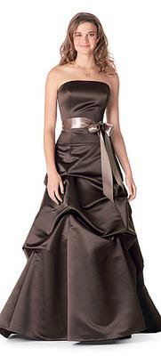 длинные вечерние платья 2010. длинные вечерние платья 2012.